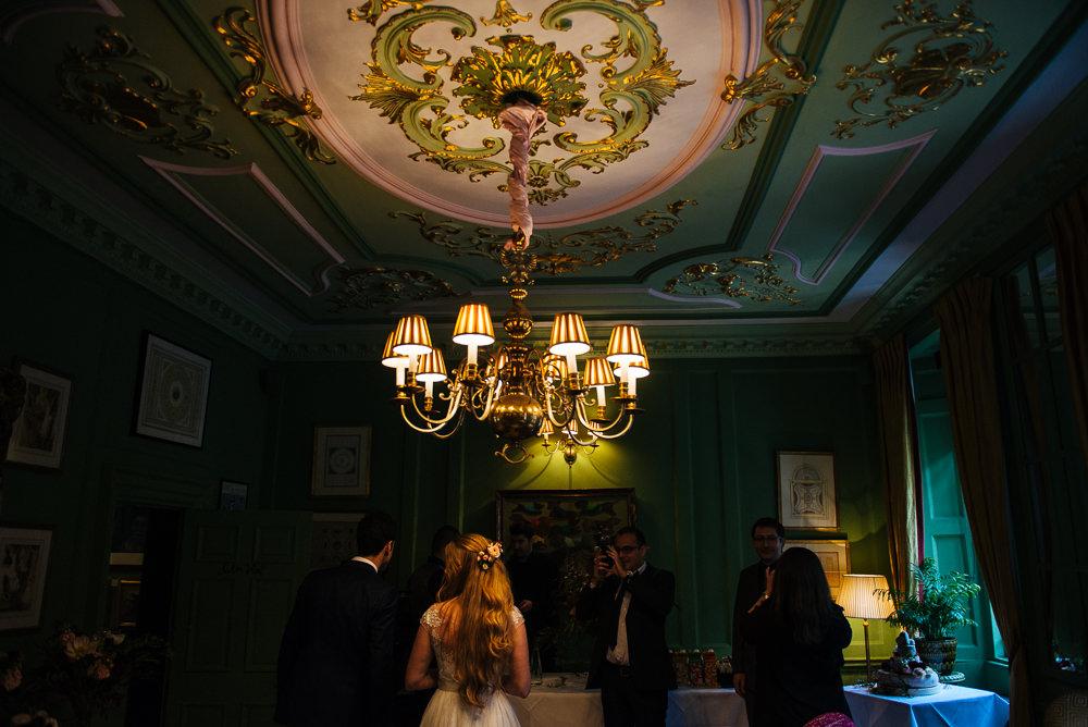 chelsea-town-hall-wedding-026