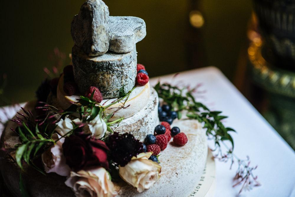 chelsea-town-hall-wedding-027