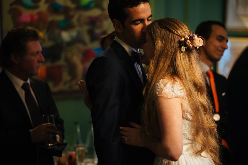 chelsea-town-hall-wedding-032
