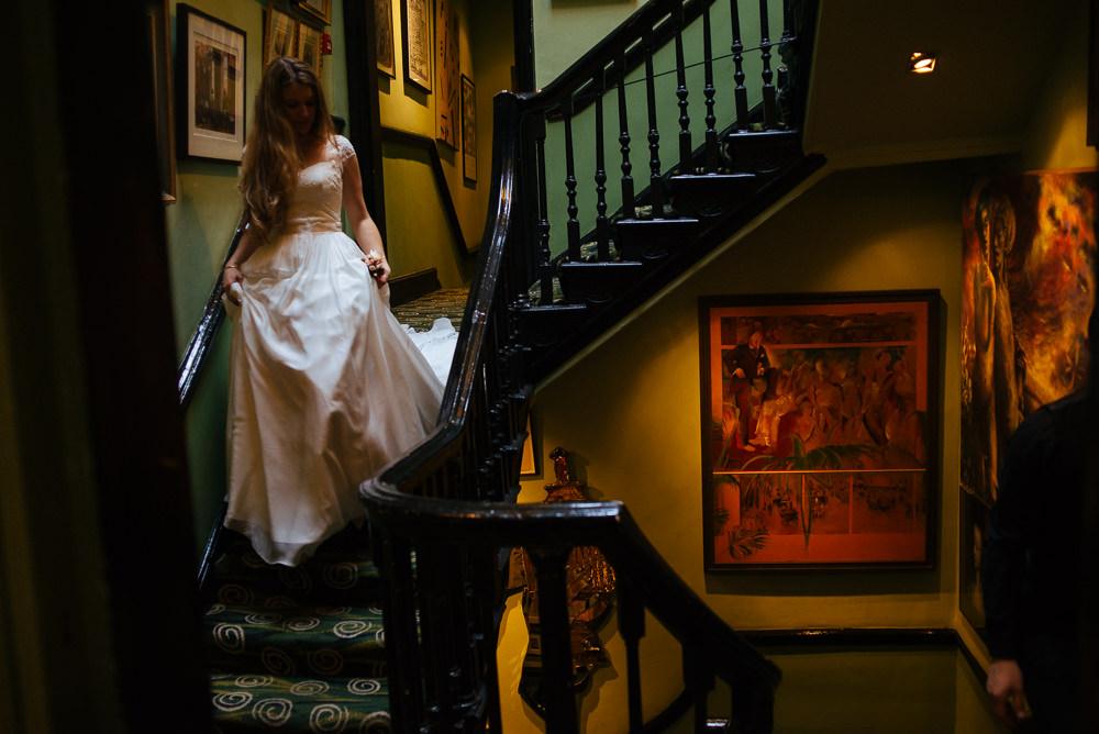 chelsea-town-hall-wedding-034