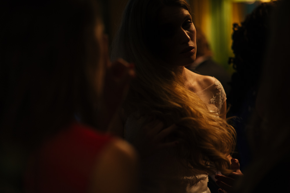 chelsea-town-hall-wedding-039