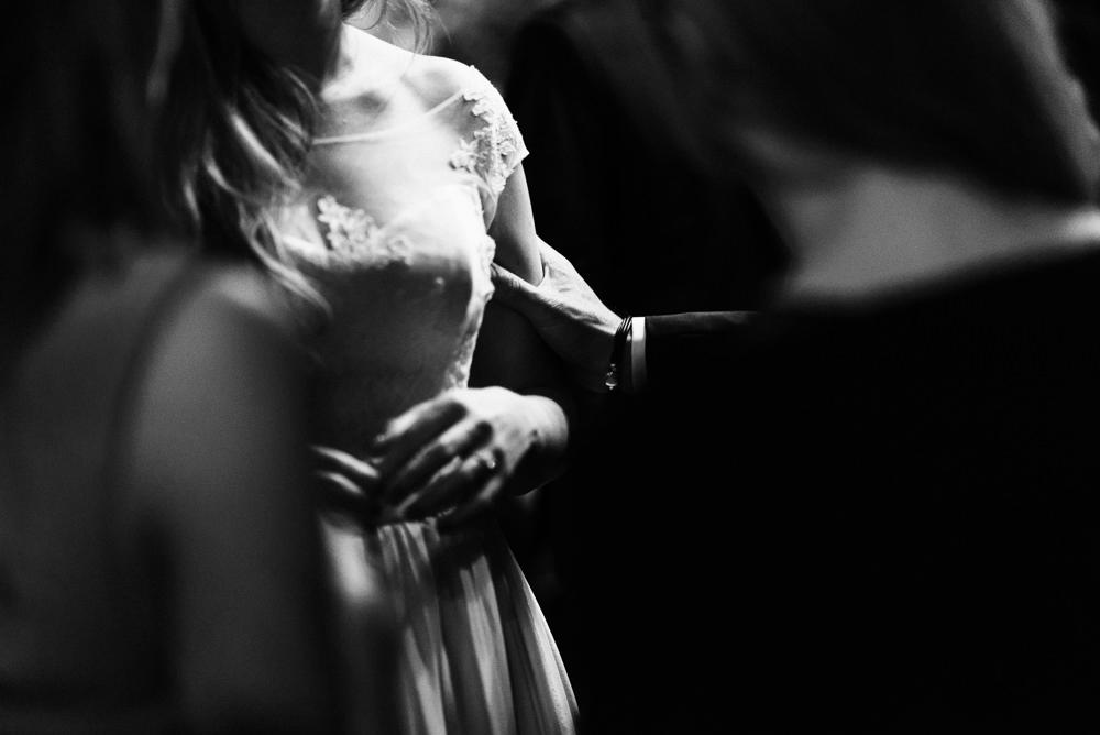 chelsea-town-hall-wedding-041