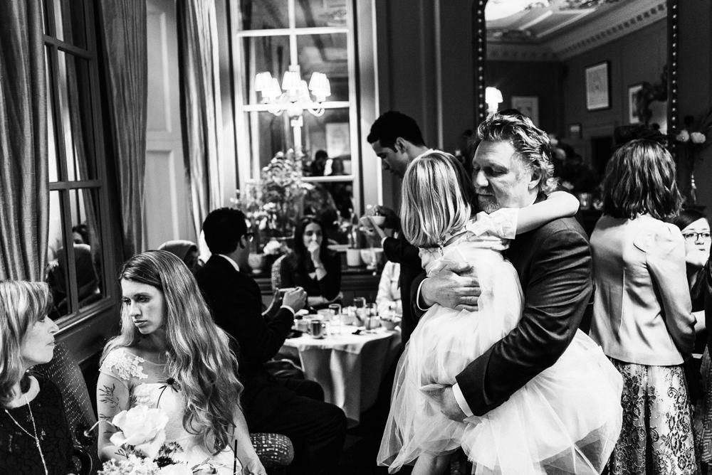 chelsea-town-hall-wedding-042