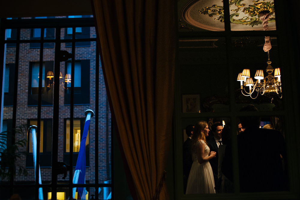 chelsea-town-hall-wedding-048