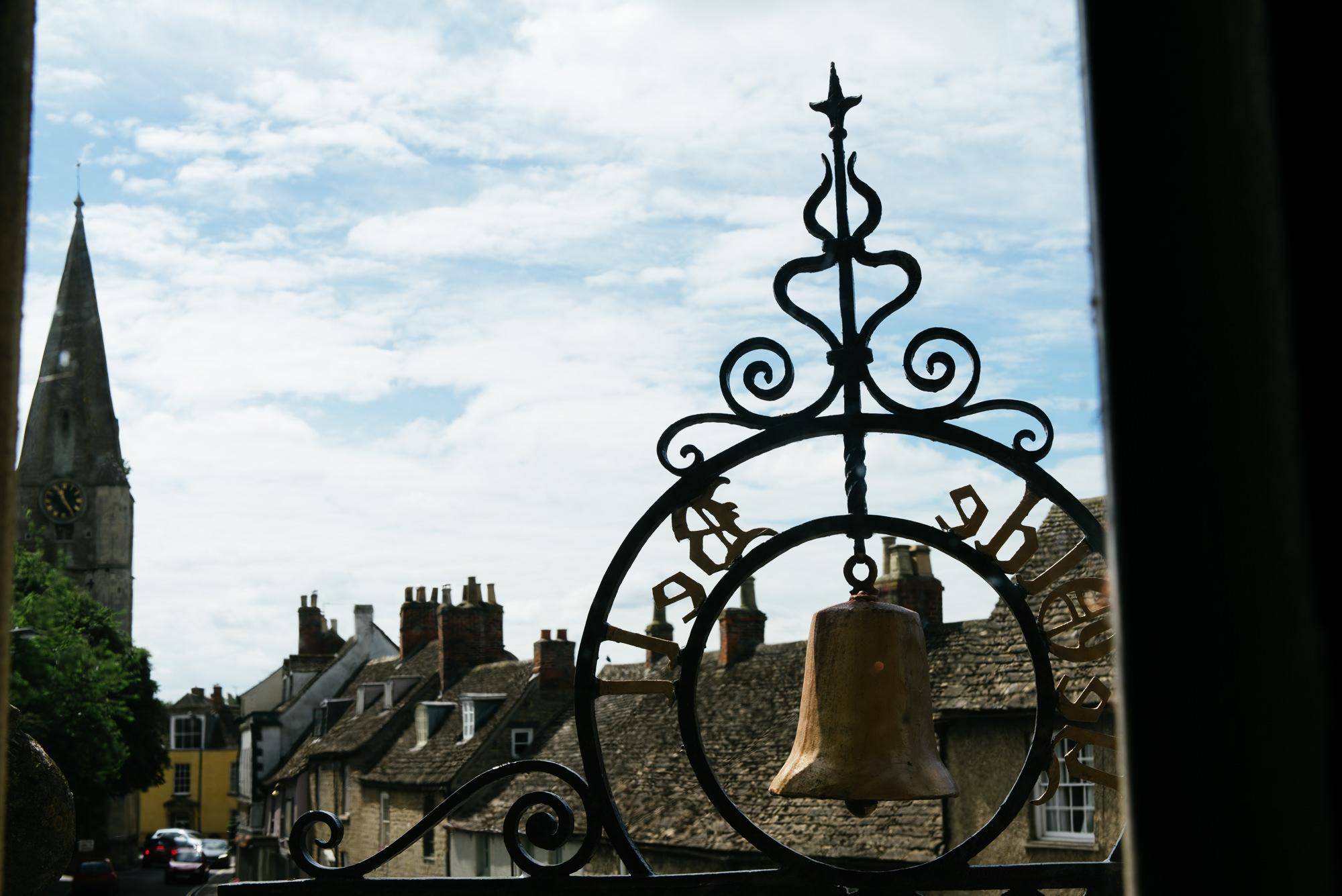 malmsbury-abbey-wedding-1