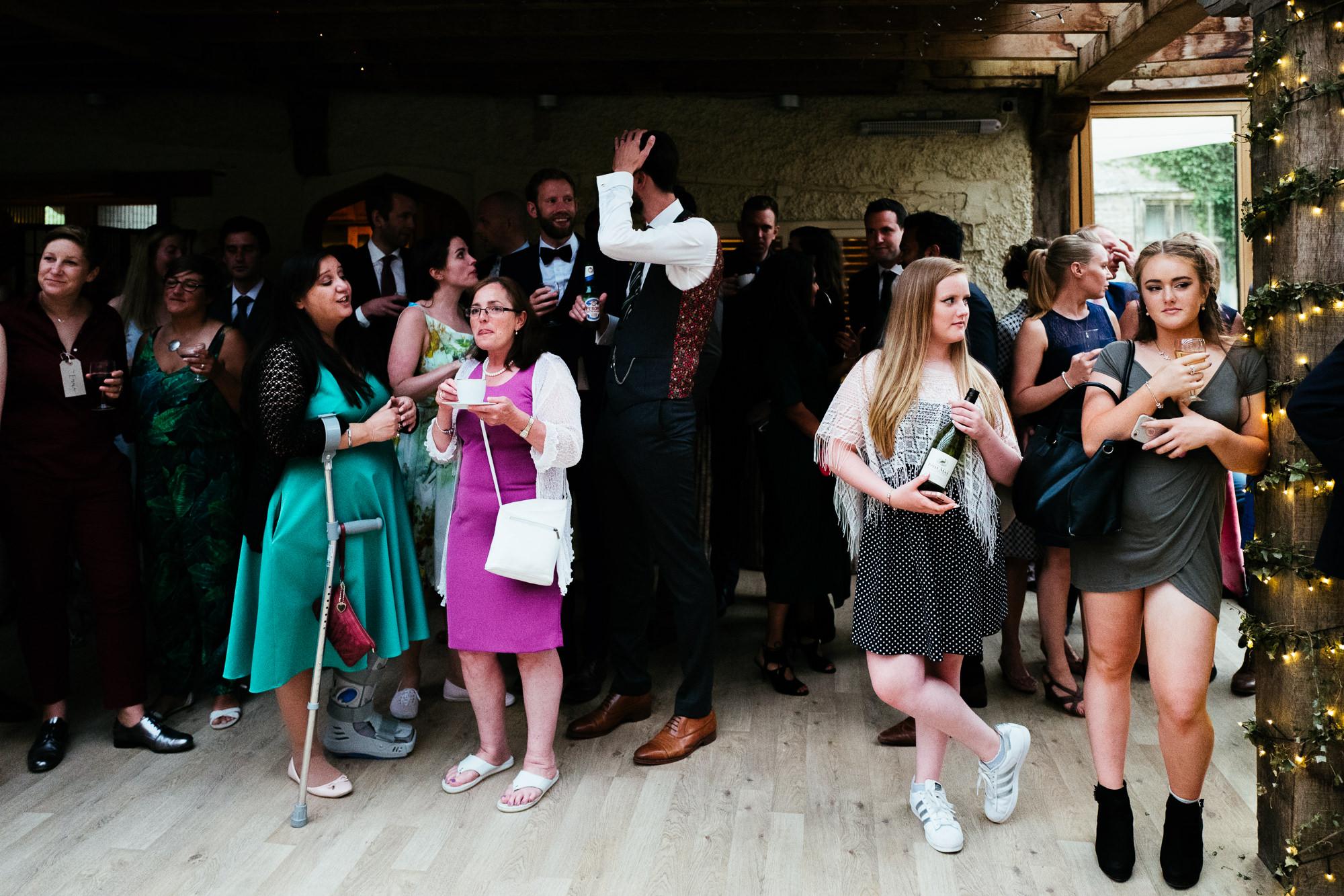 malmsbury-abbey-wedding-104