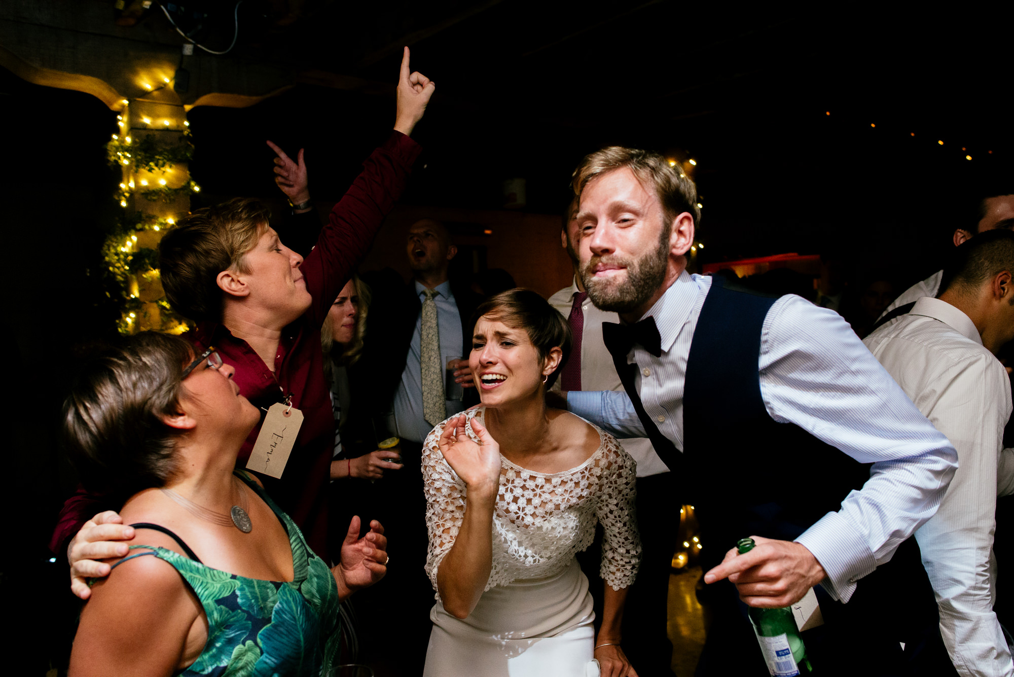 malmsbury-abbey-wedding-112