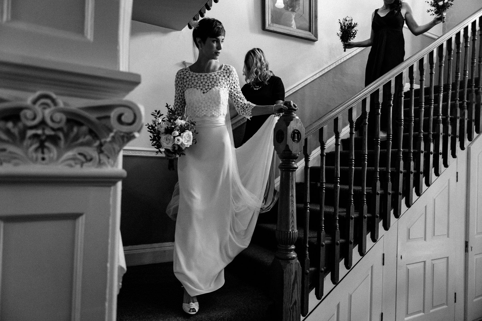 malmsbury-abbey-wedding-25