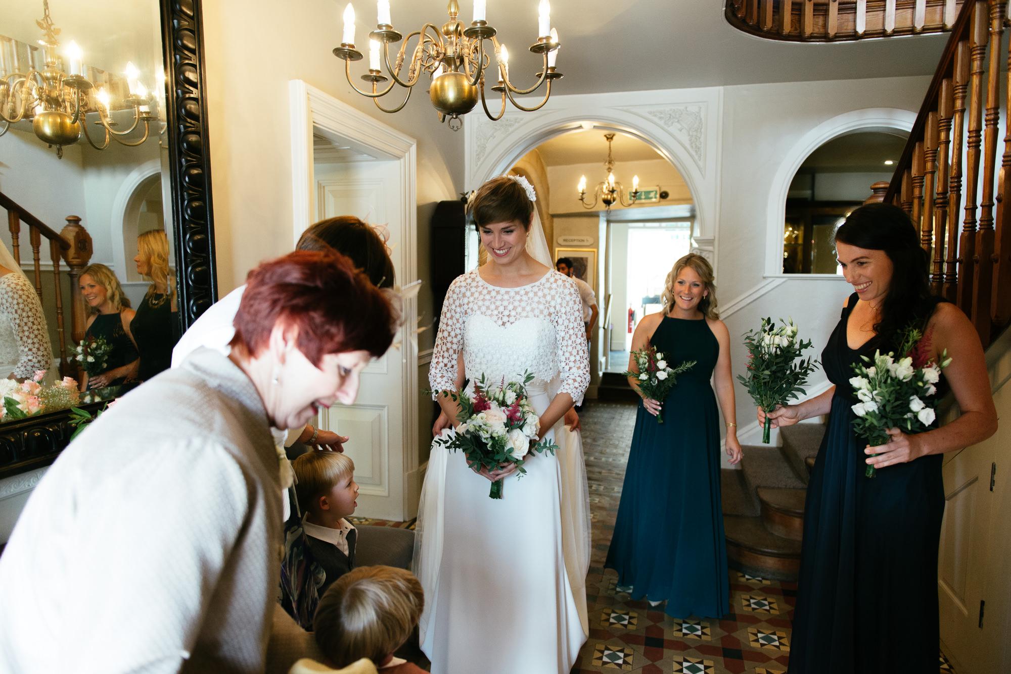 malmsbury-abbey-wedding-26