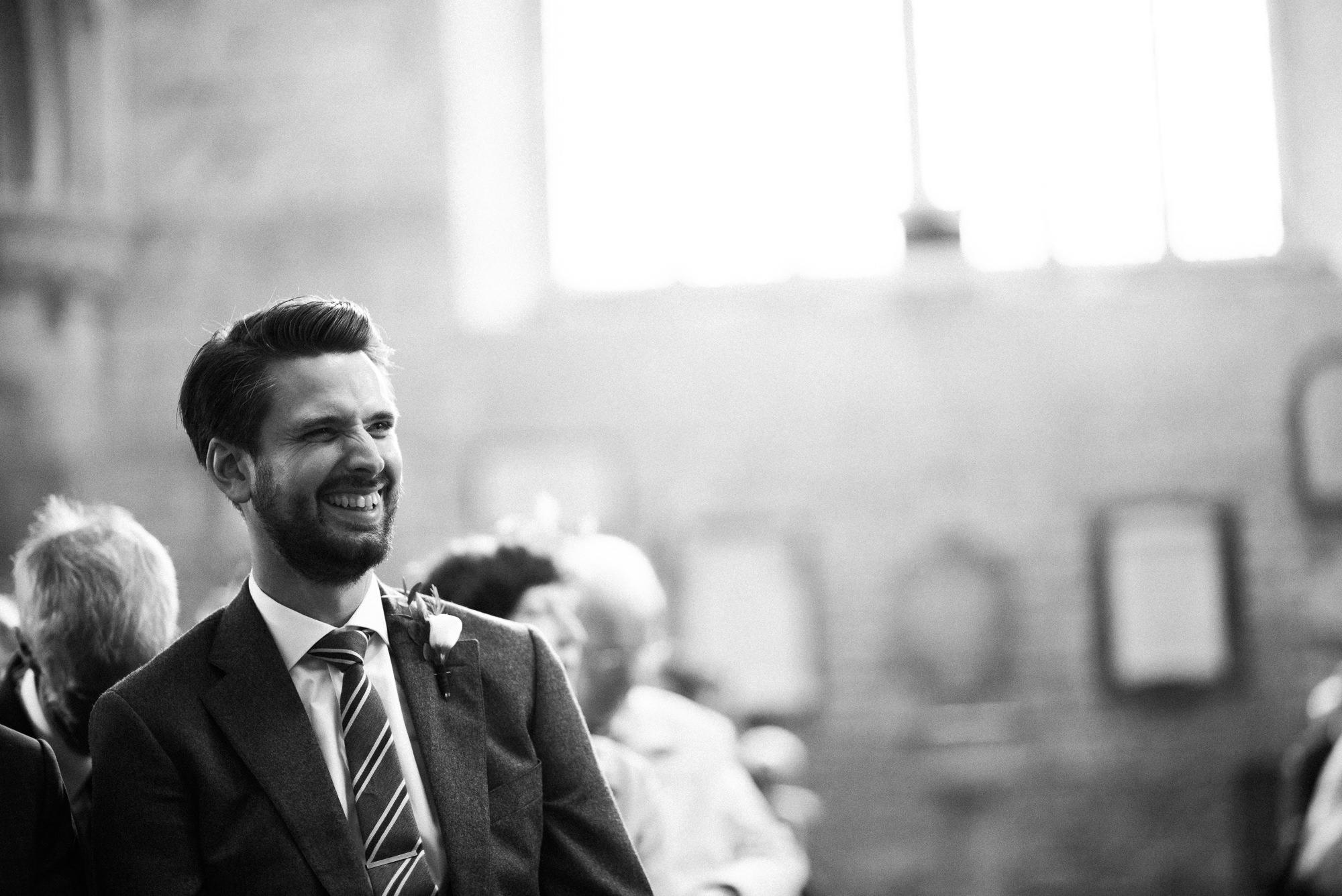 malmsbury-abbey-wedding-31
