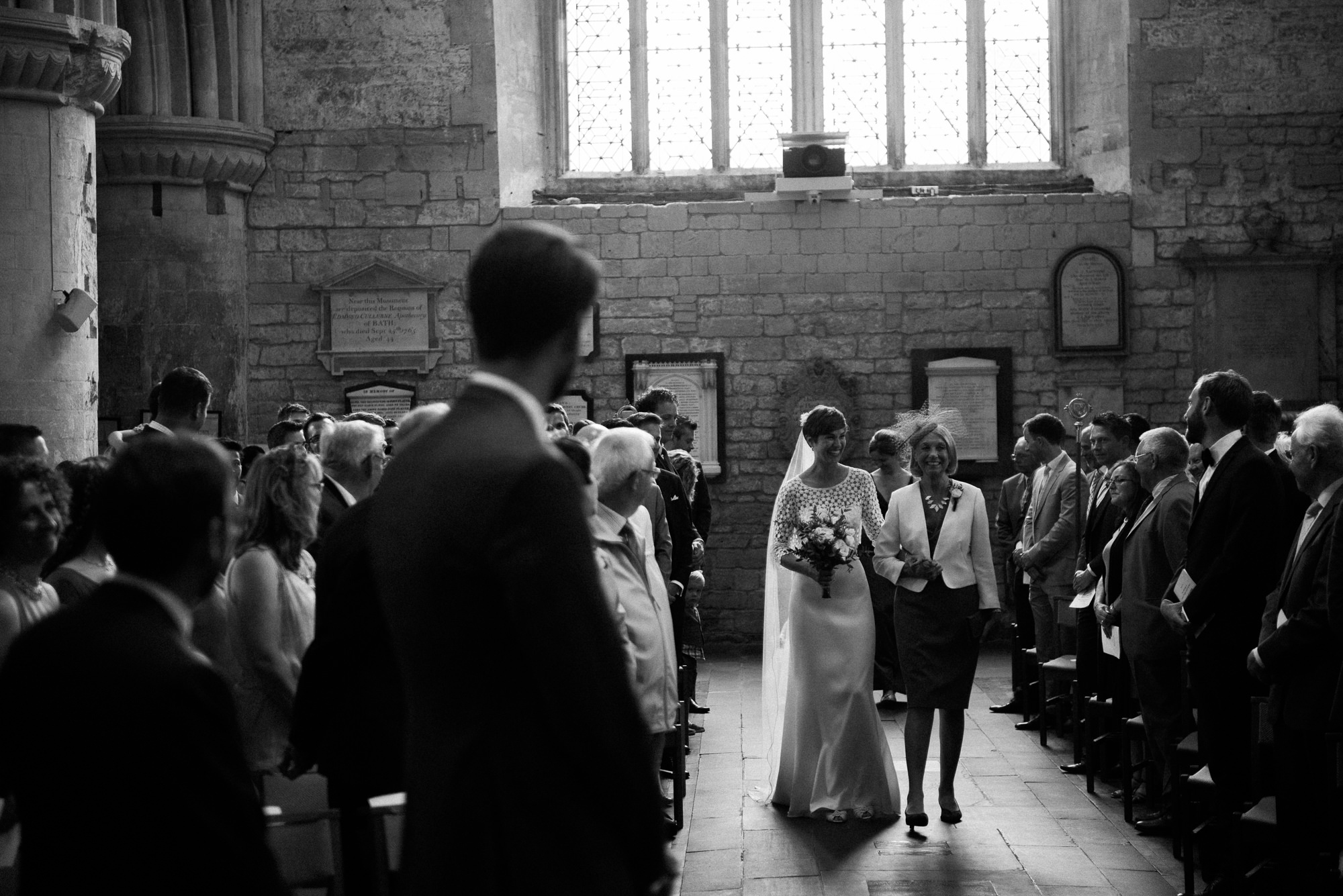 malmsbury-abbey-wedding-32