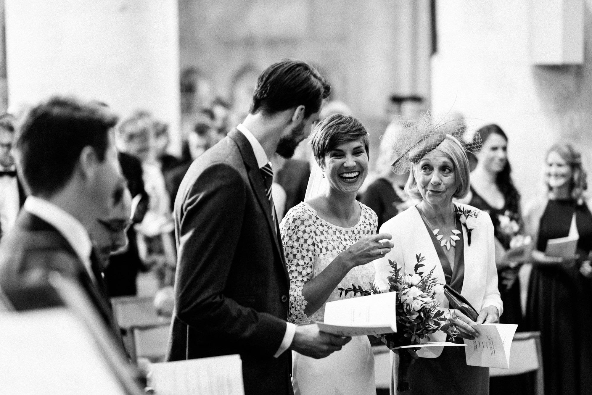 malmsbury-abbey-wedding-33