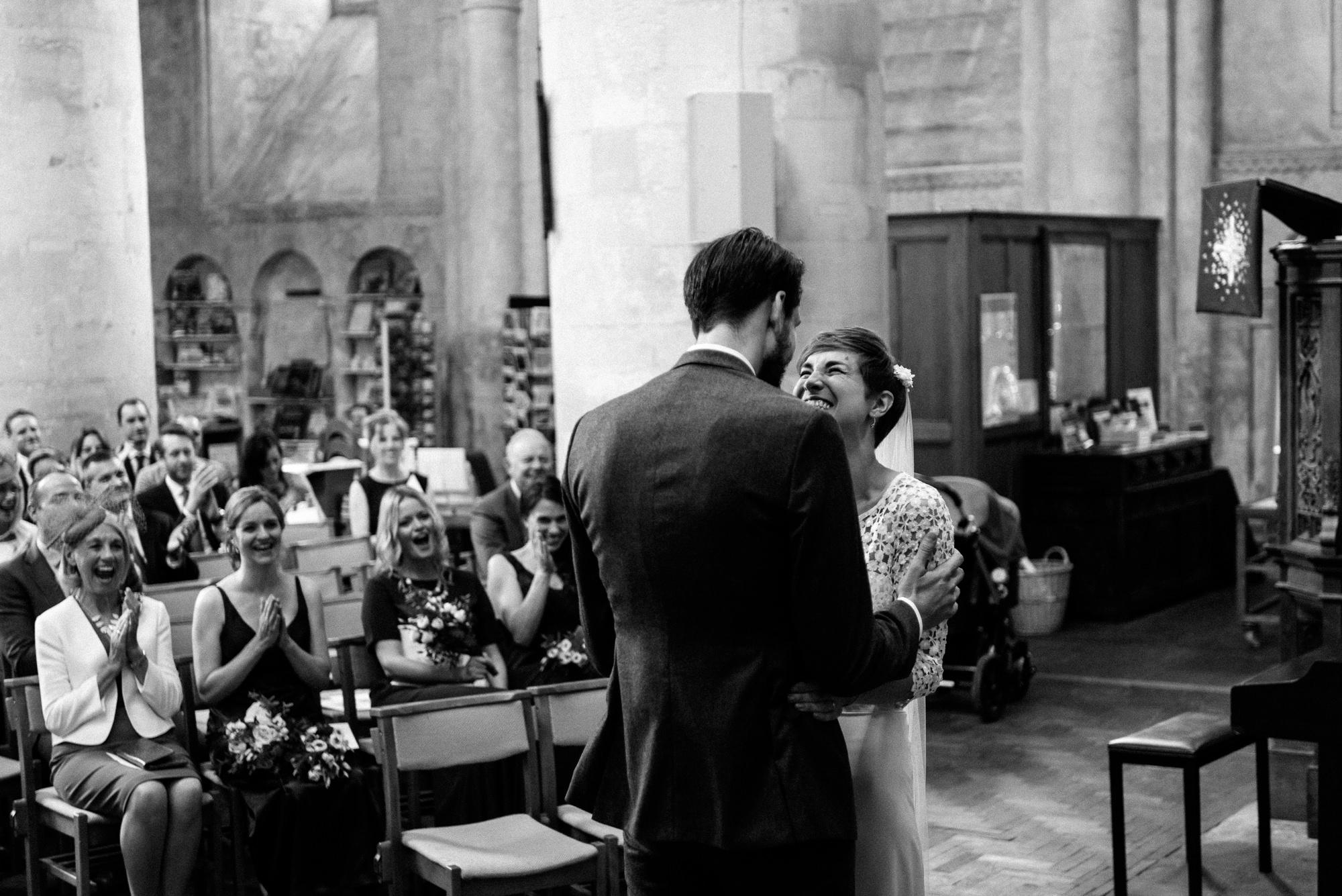 malmsbury-abbey-wedding-36