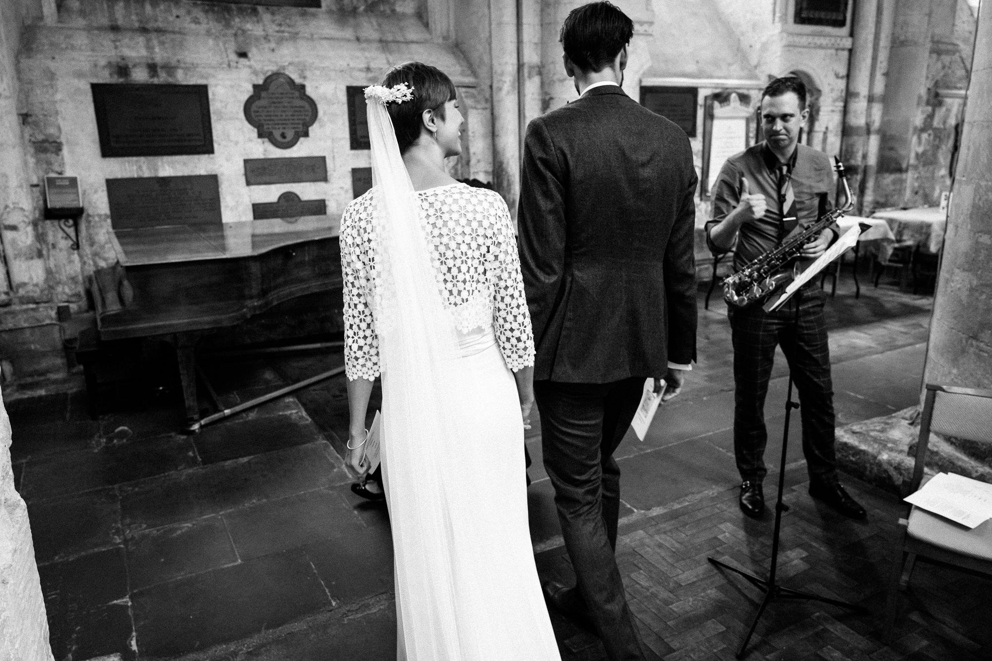 malmsbury-abbey-wedding-39