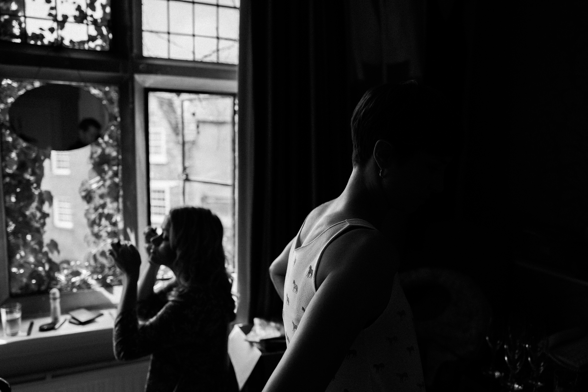 malmsbury-abbey-wedding-4
