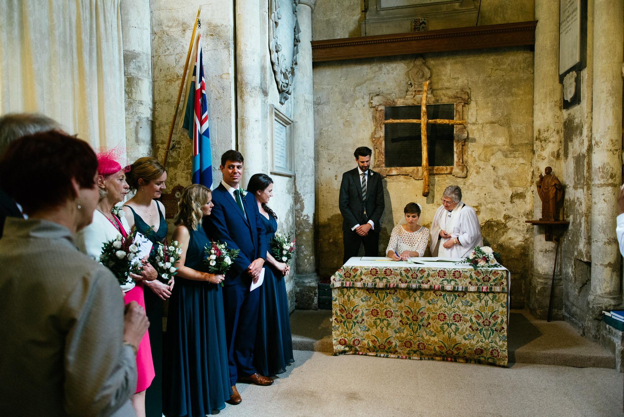 malmsbury-abbey-wedding-41