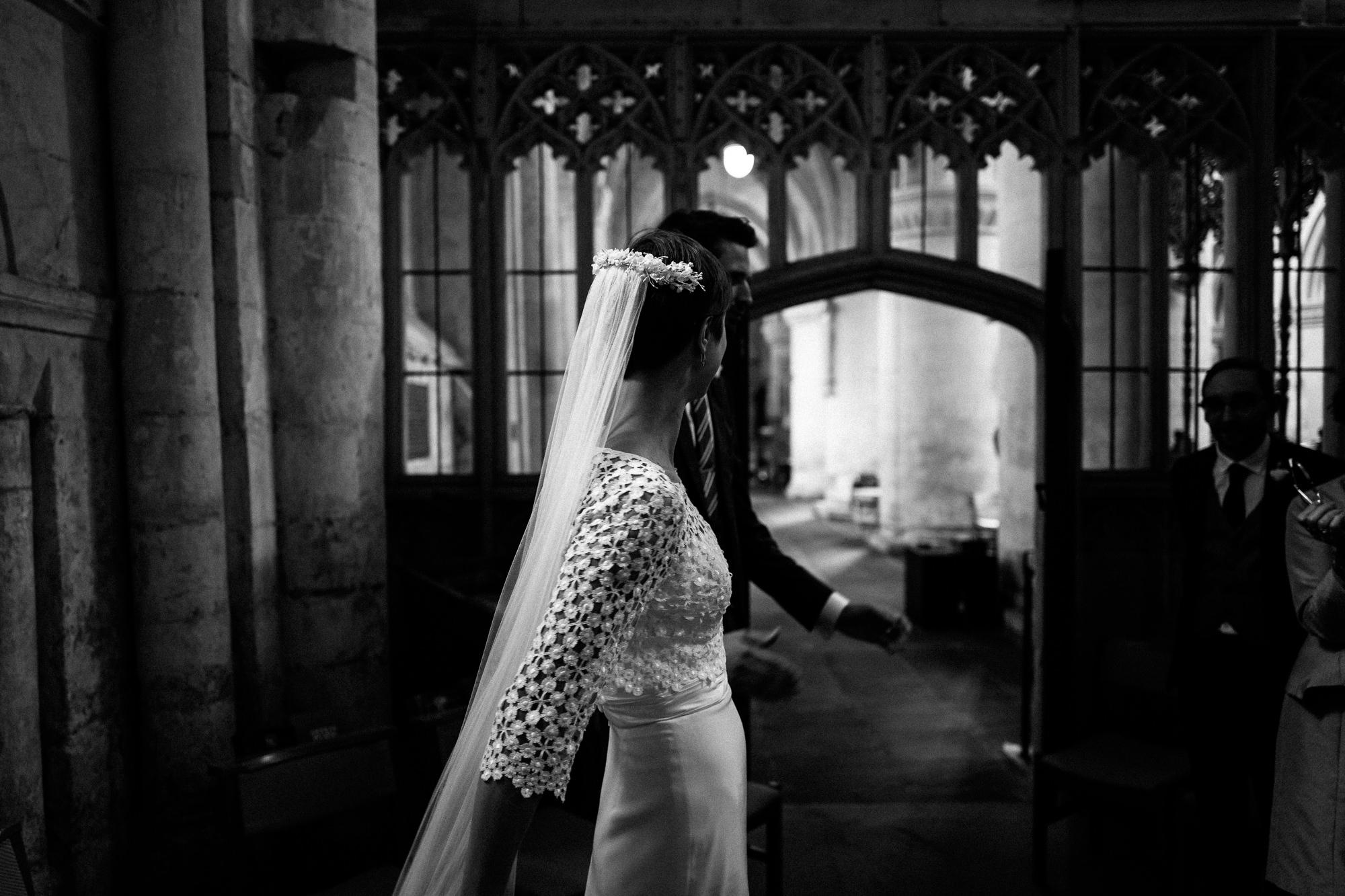 malmsbury-abbey-wedding-42