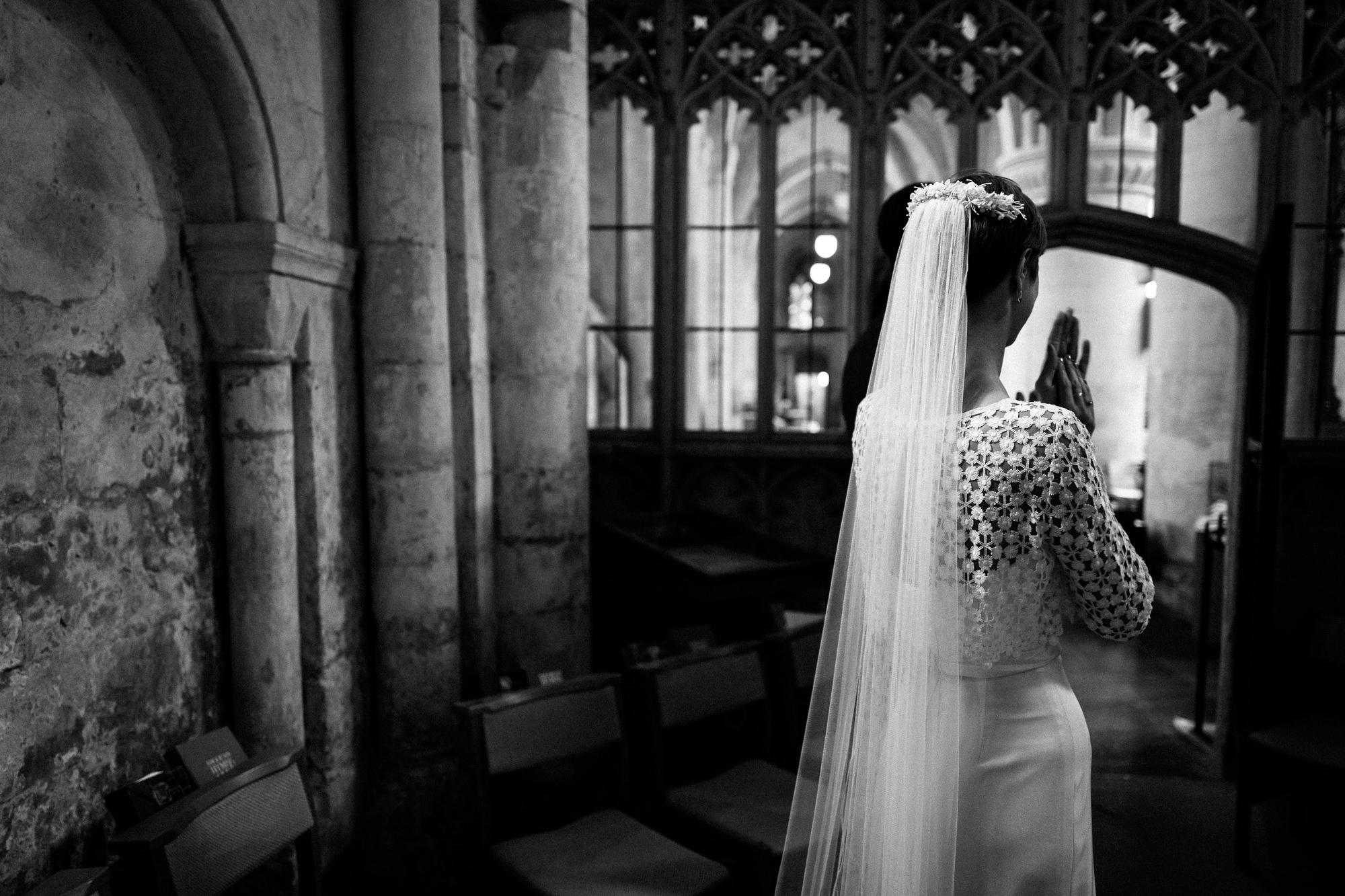 malmsbury-abbey-wedding-43