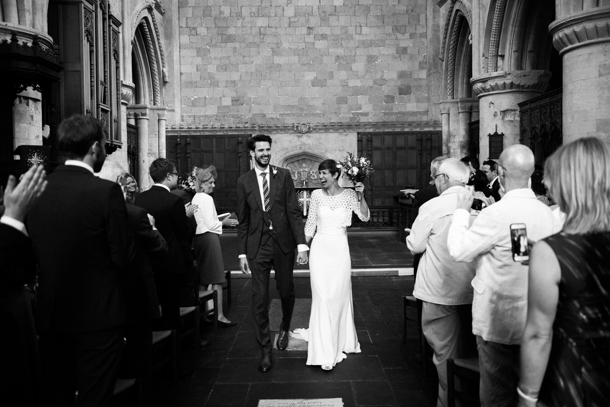 malmsbury-abbey-wedding-45