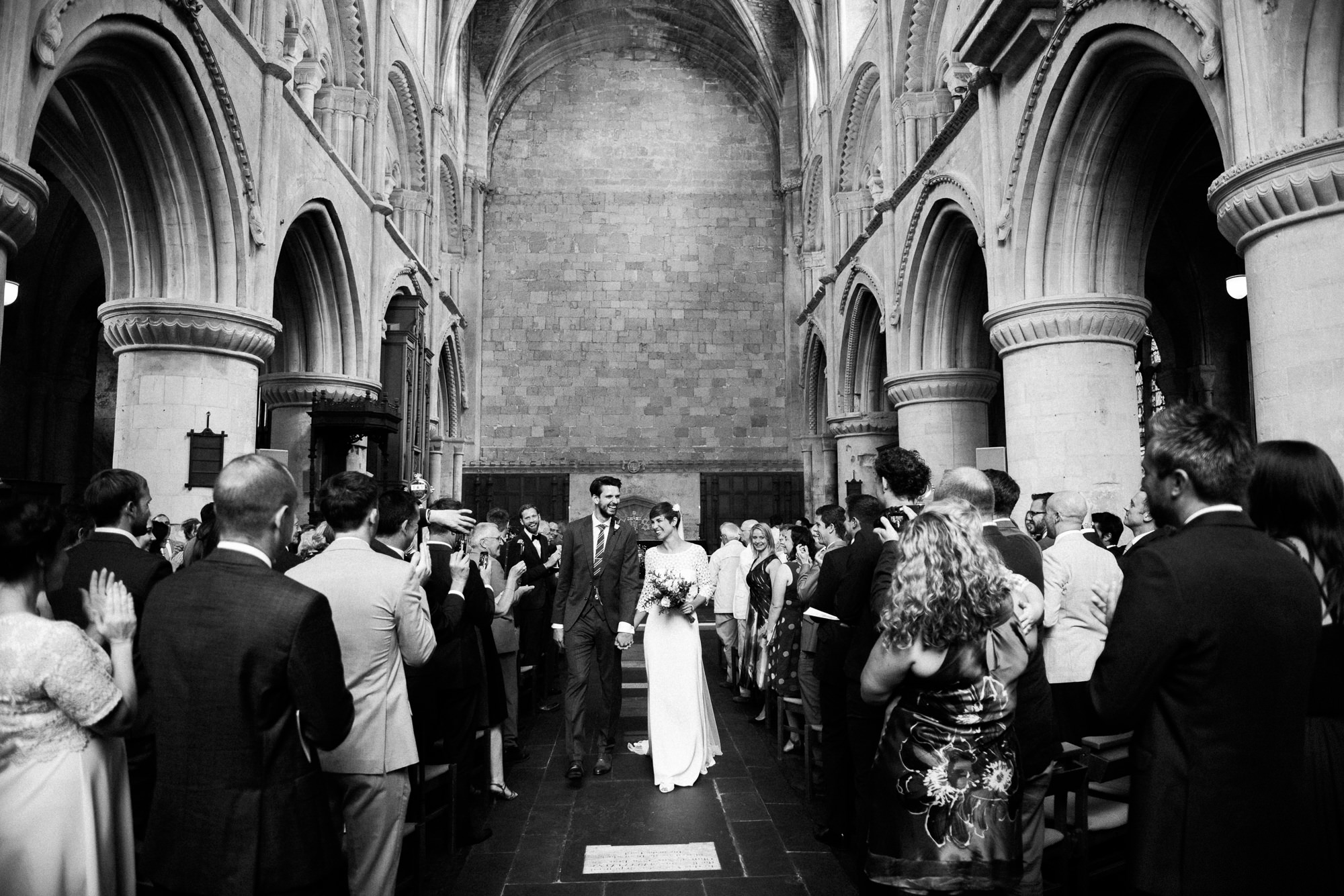 malmsbury-abbey-wedding-46