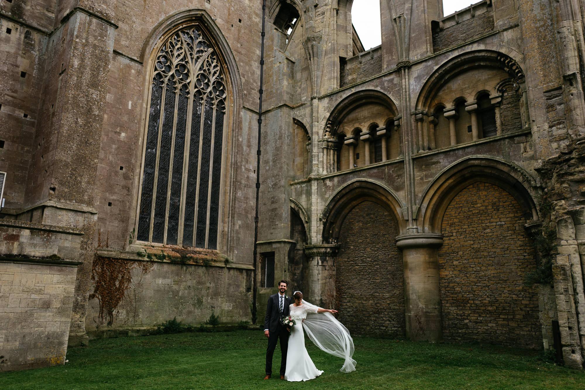 malmsbury-abbey-wedding-47