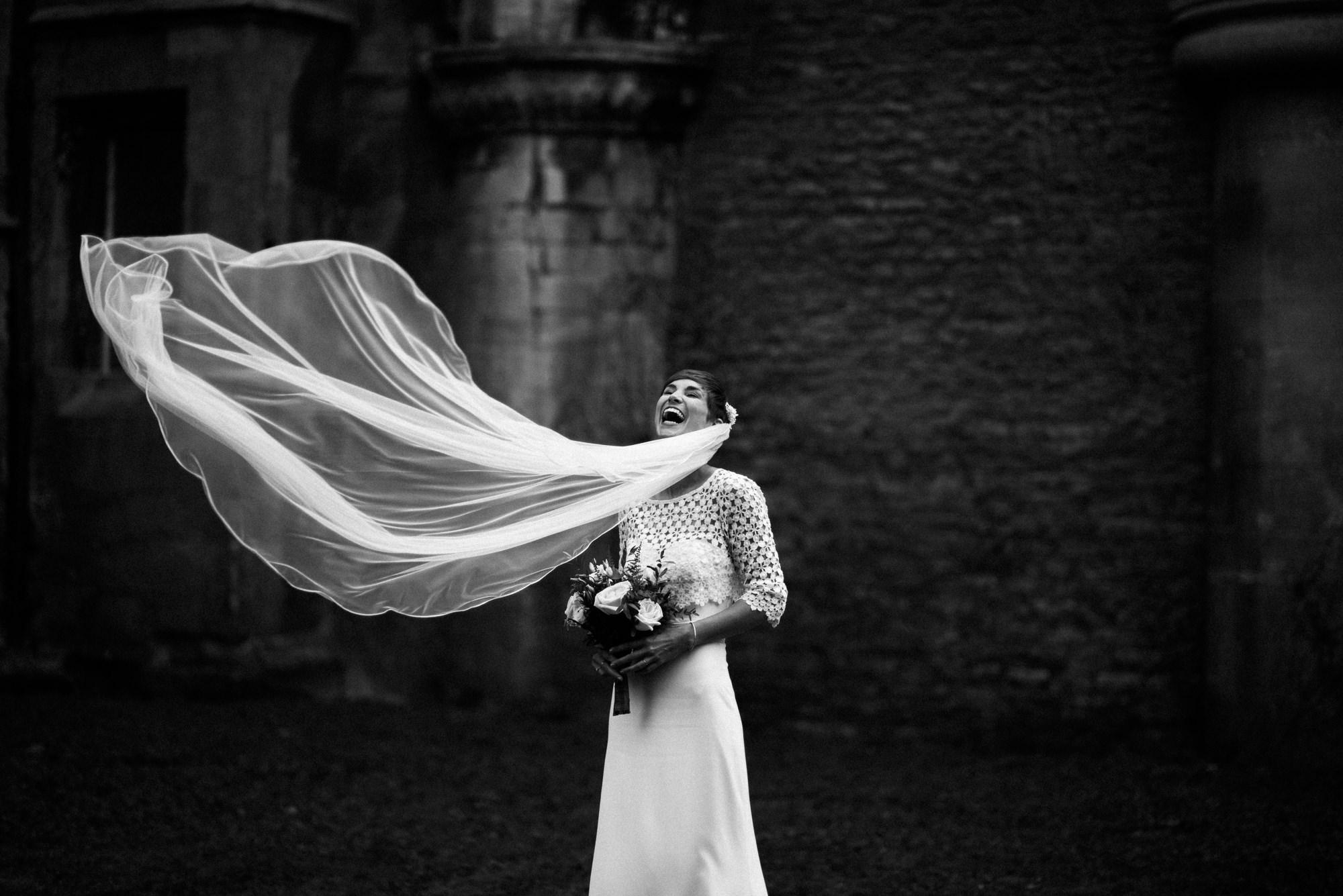 malmsbury-abbey-wedding-48