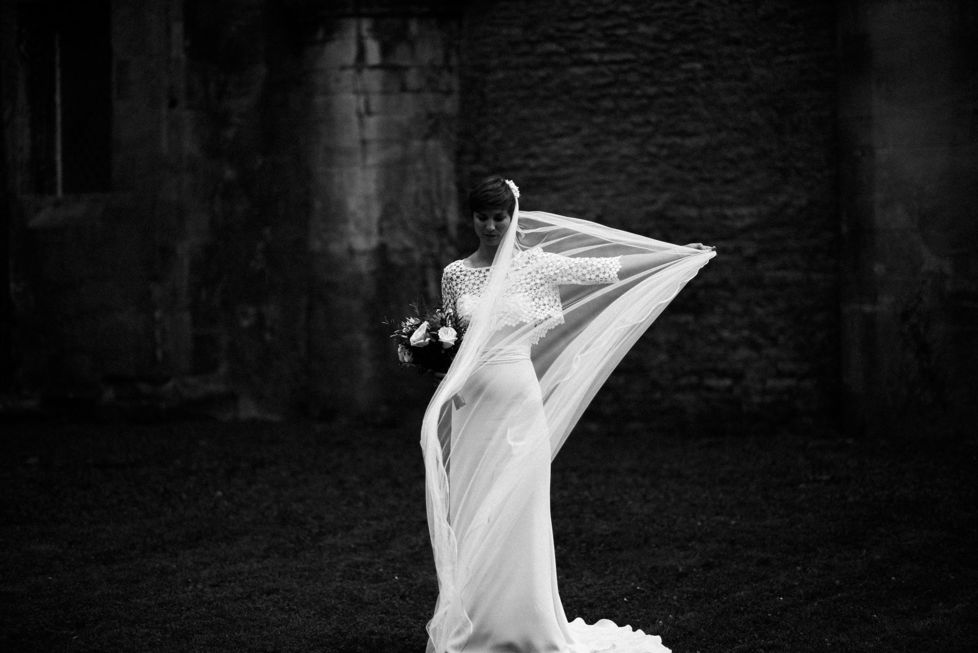 malmsbury-abbey-wedding-49
