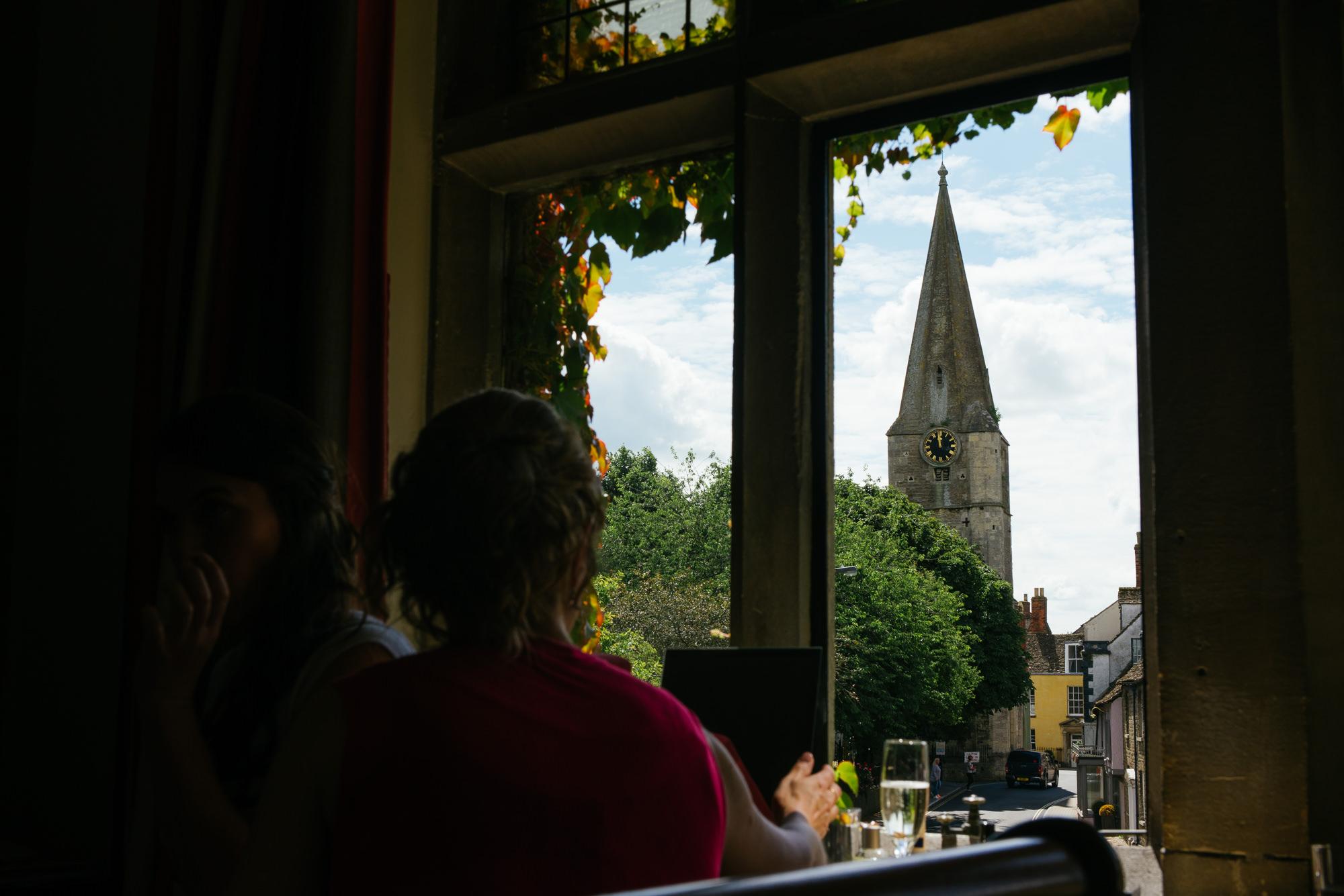 malmsbury-abbey-wedding-8