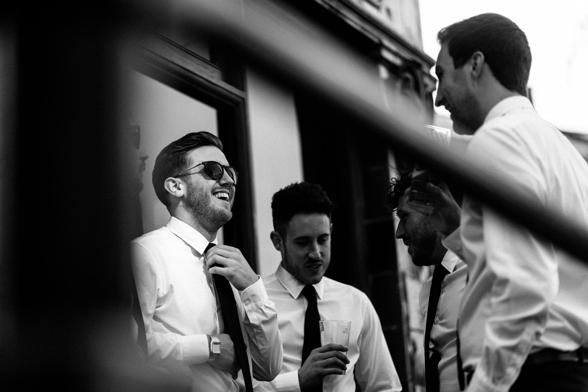 town-hall-hotel-london-wedding-16