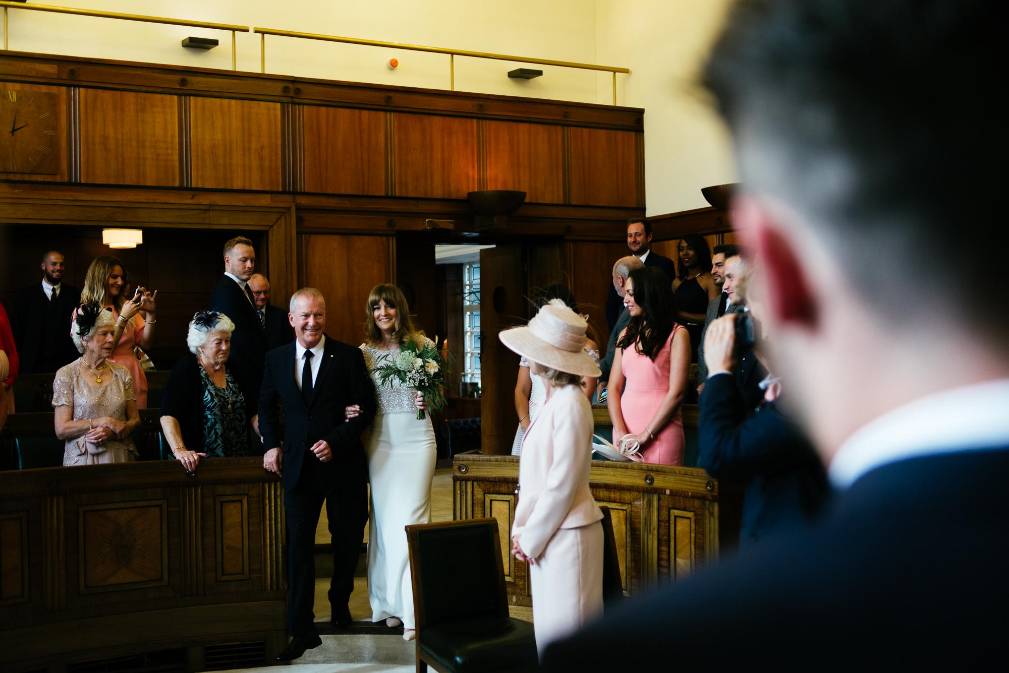 town-hall-hotel-london-wedding-27