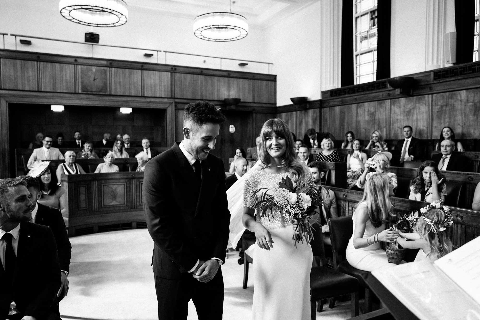 town-hall-hotel-london-wedding-28
