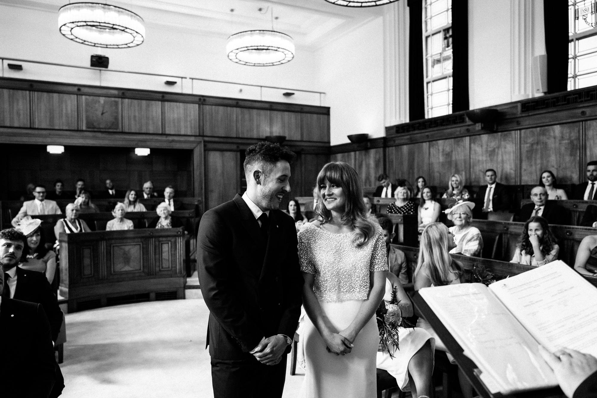 town-hall-hotel-london-wedding-29