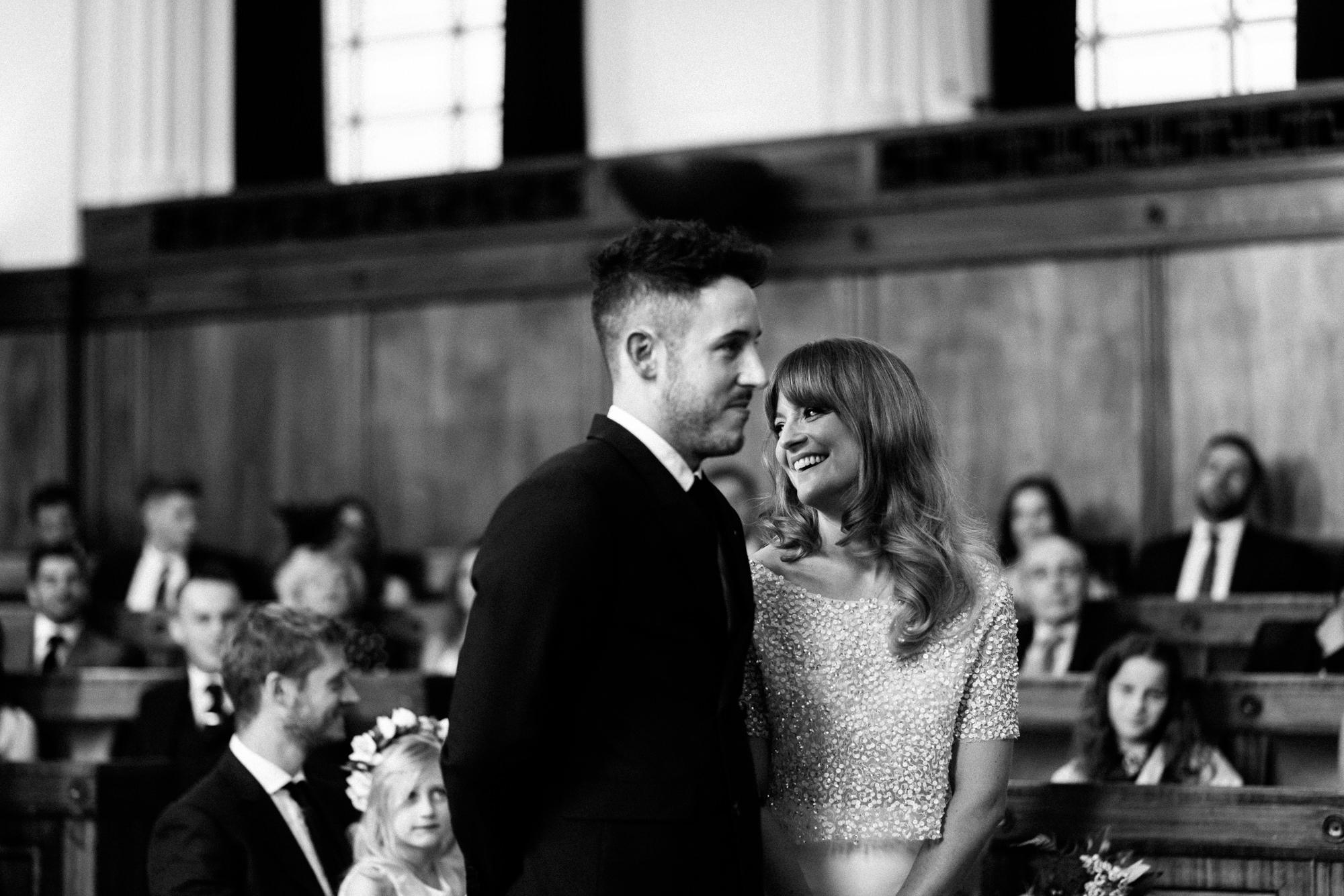 town-hall-hotel-london-wedding-31