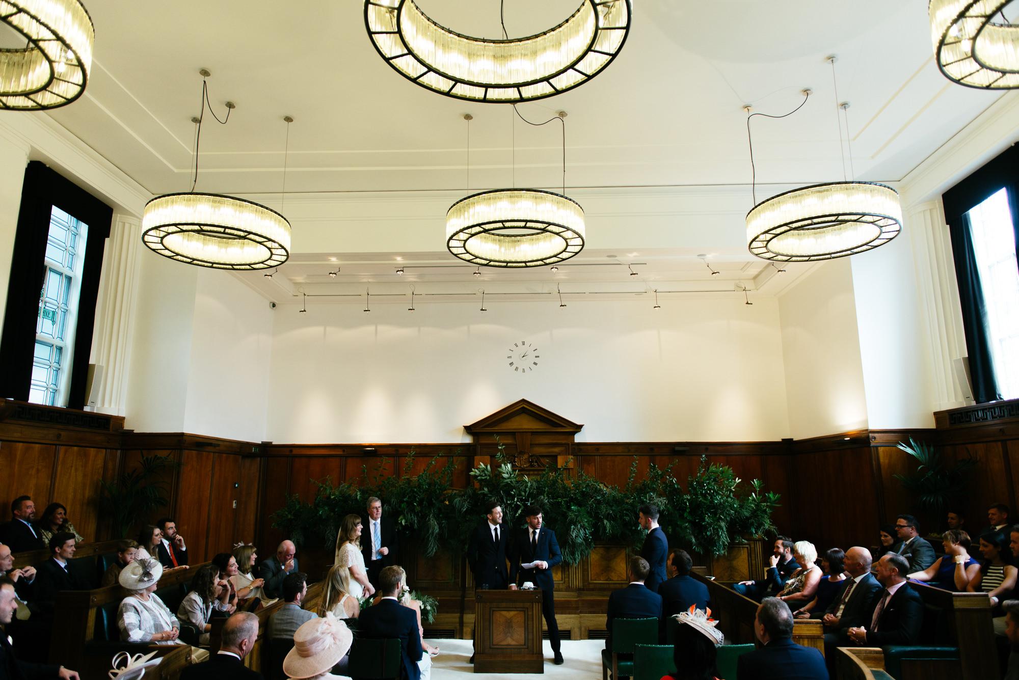 town-hall-hotel-london-wedding-32