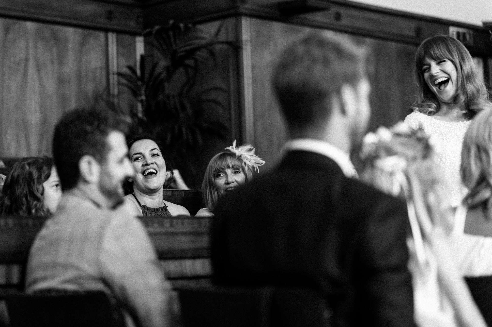 town-hall-hotel-london-wedding-34