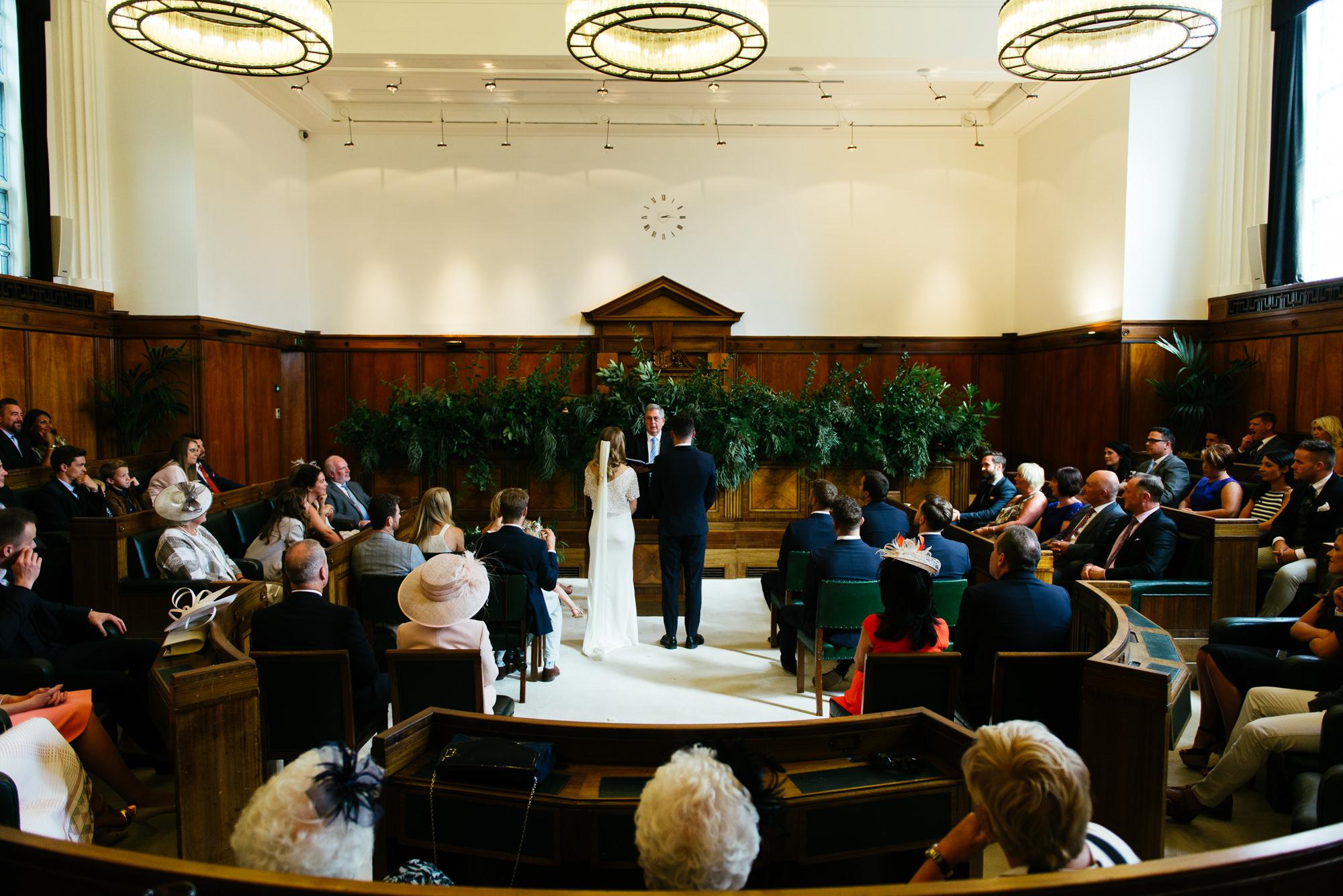 town-hall-hotel-london-wedding-35