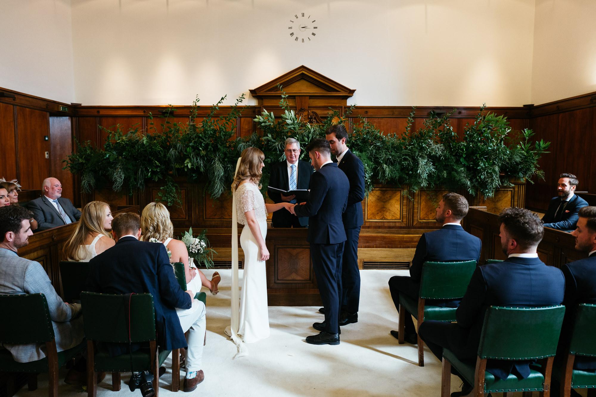 town-hall-hotel-london-wedding-36