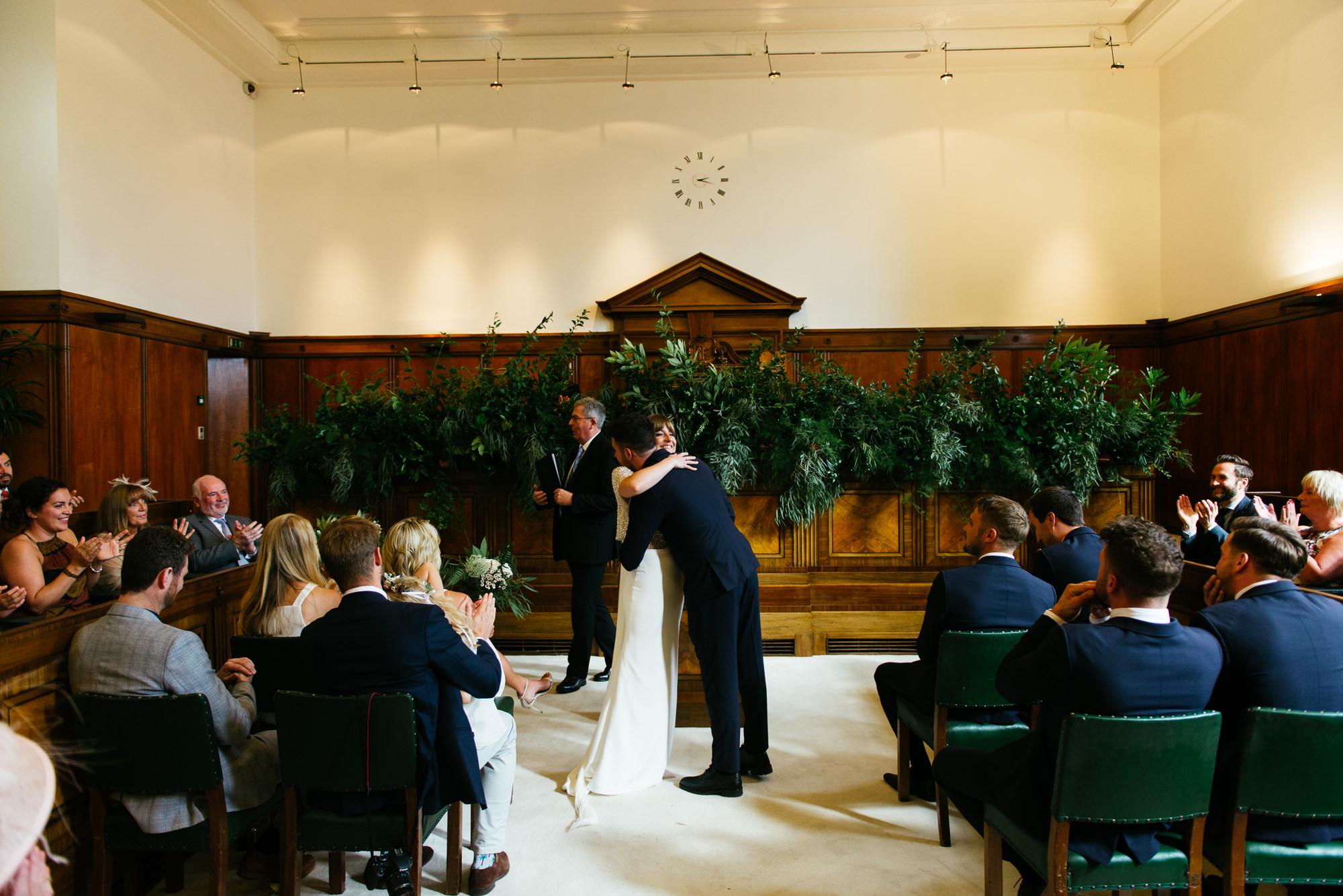 town-hall-hotel-london-wedding-39