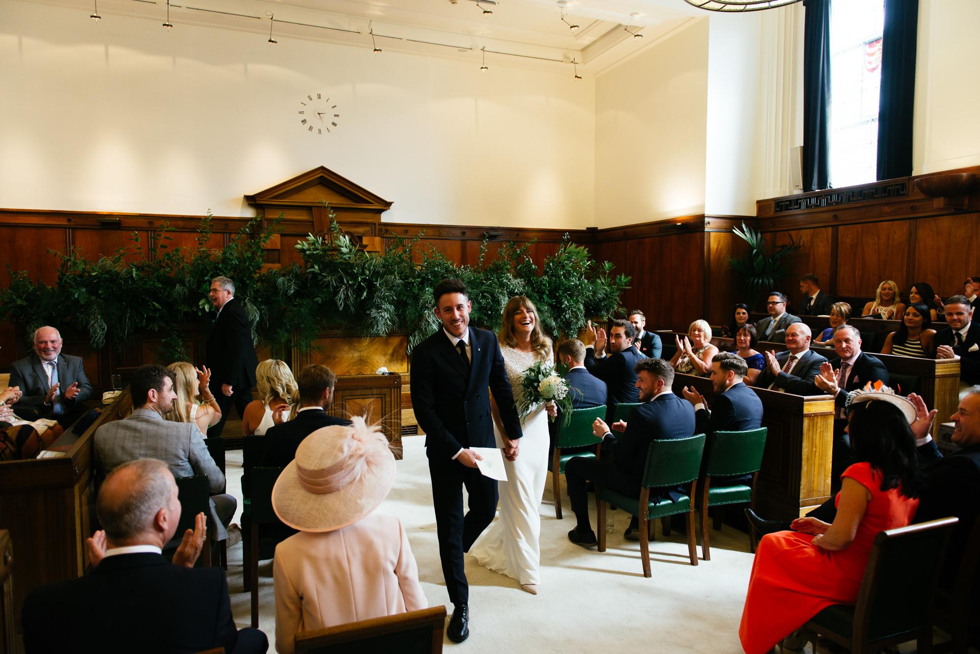 town-hall-hotel-london-wedding-41