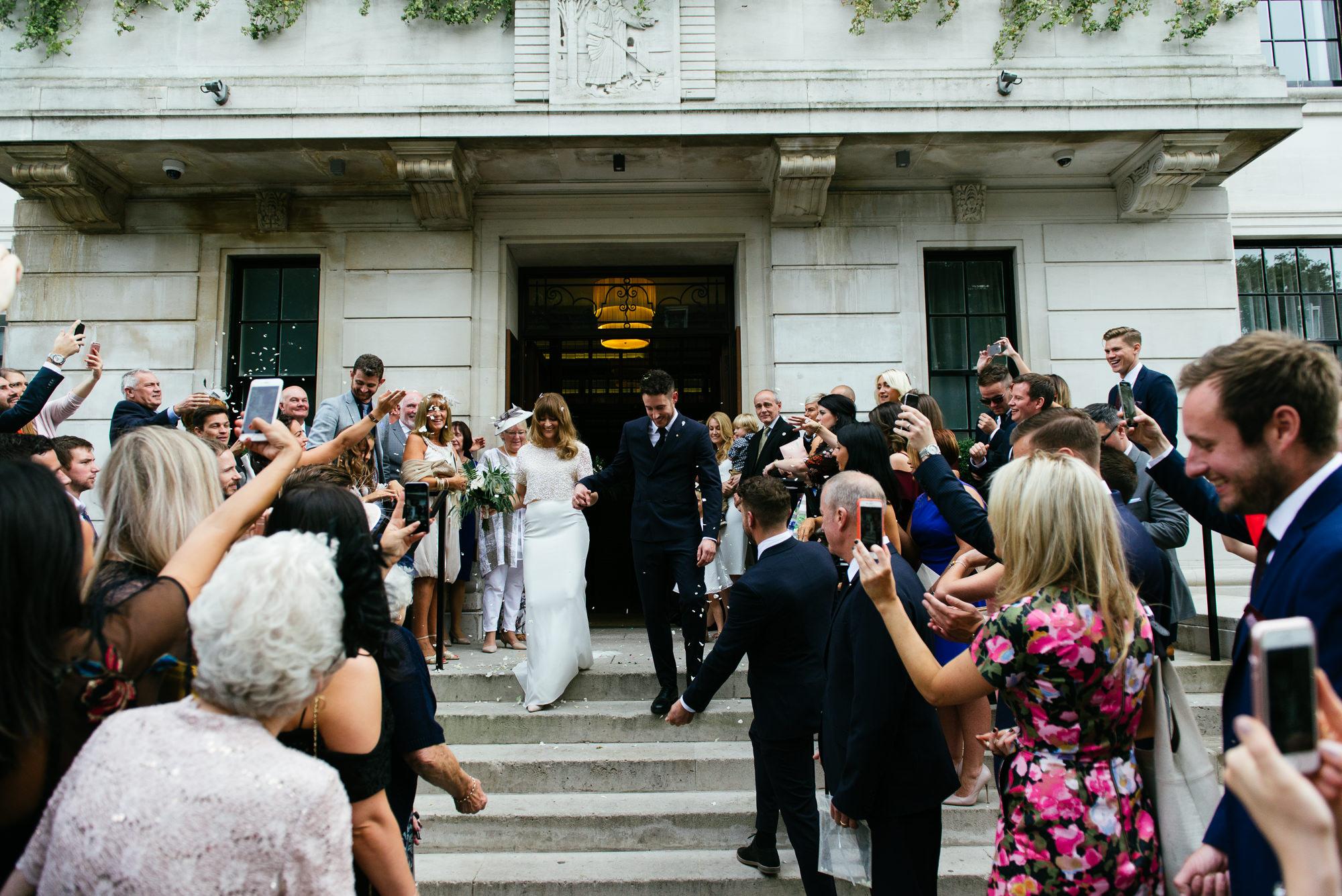 town-hall-hotel-london-wedding-43