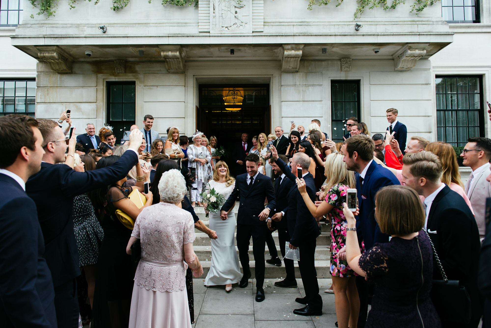 town-hall-hotel-london-wedding-44
