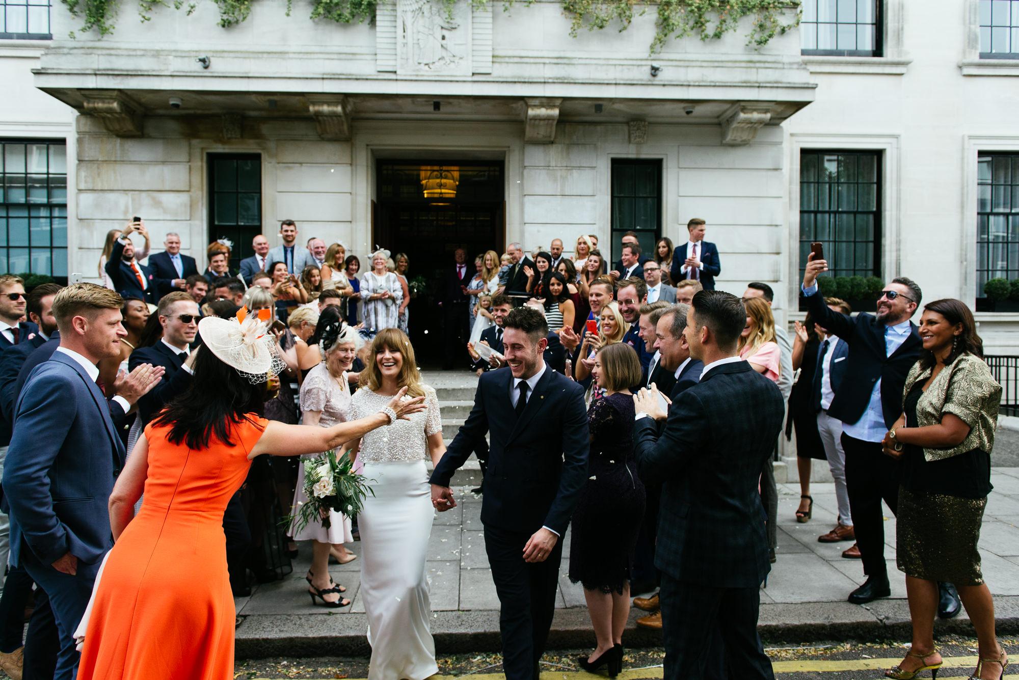 town-hall-hotel-london-wedding-45