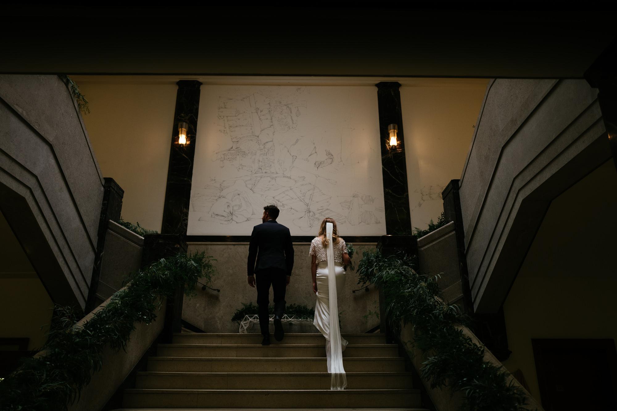 town-hall-hotel-london-wedding-47
