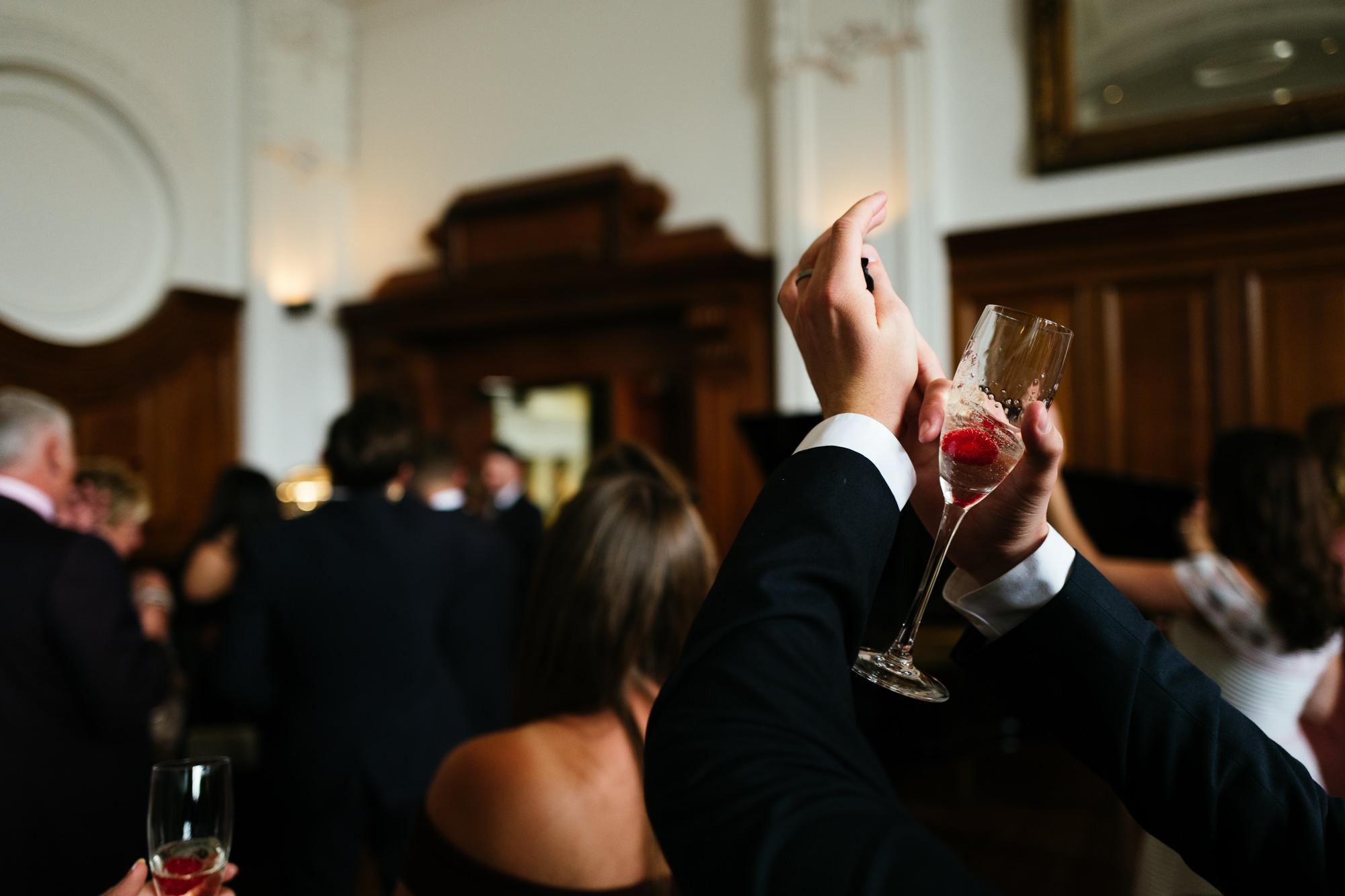 town-hall-hotel-london-wedding-50