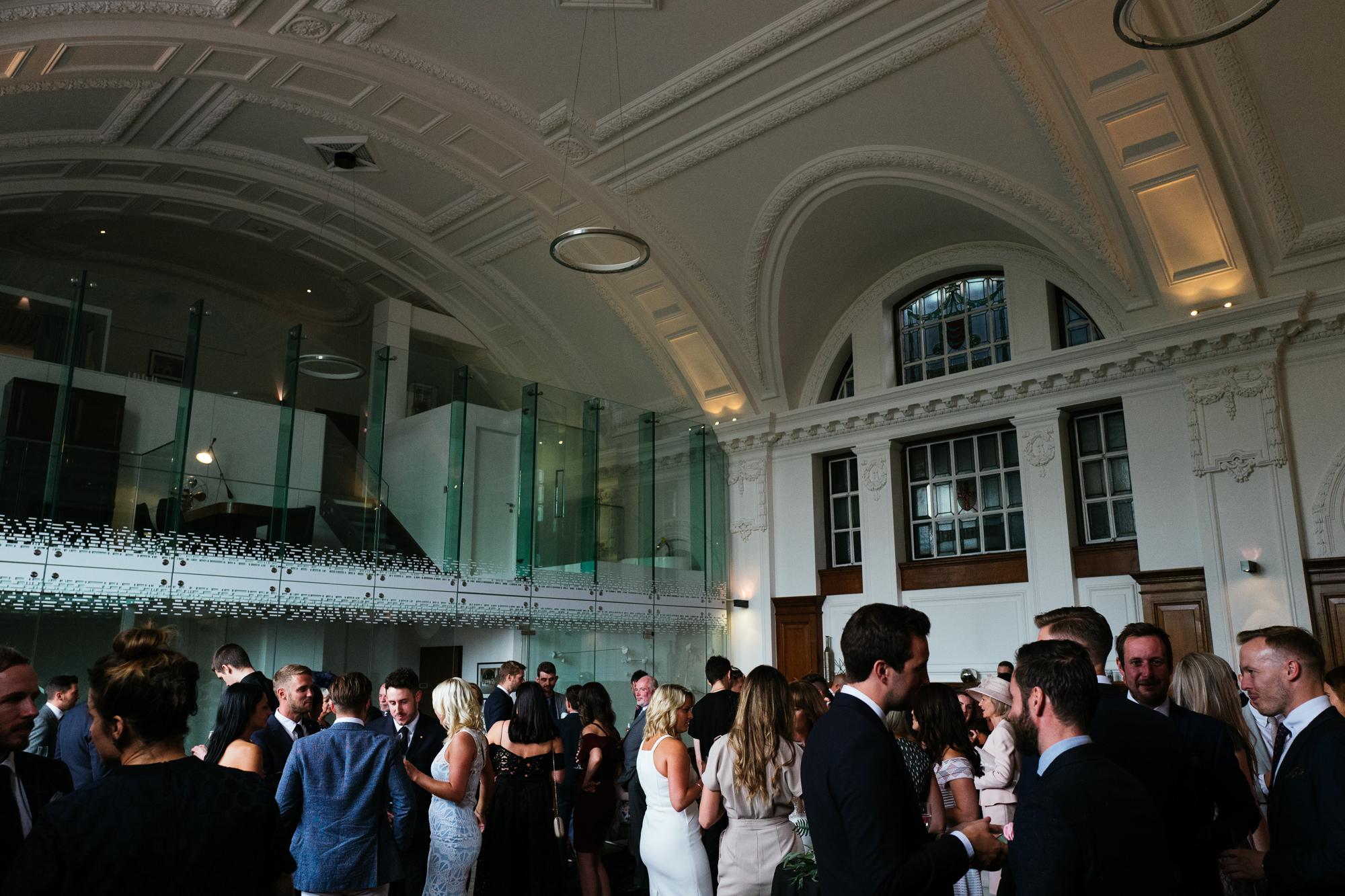 town-hall-hotel-london-wedding-57