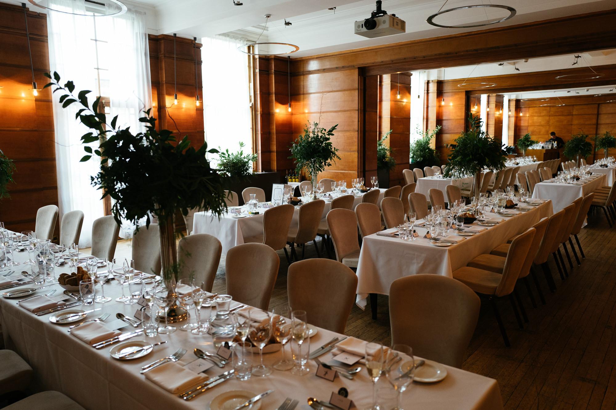 town-hall-hotel-london-wedding-58