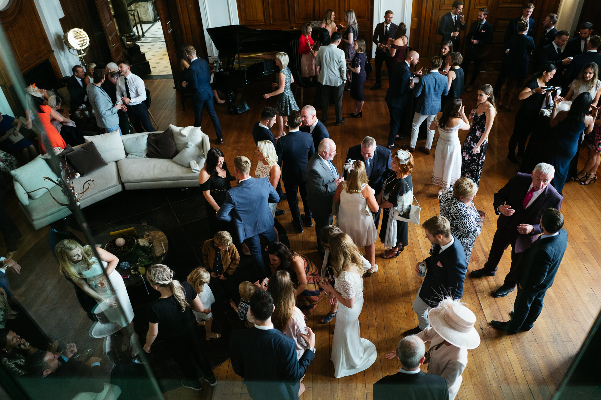 town-hall-hotel-london-wedding-66