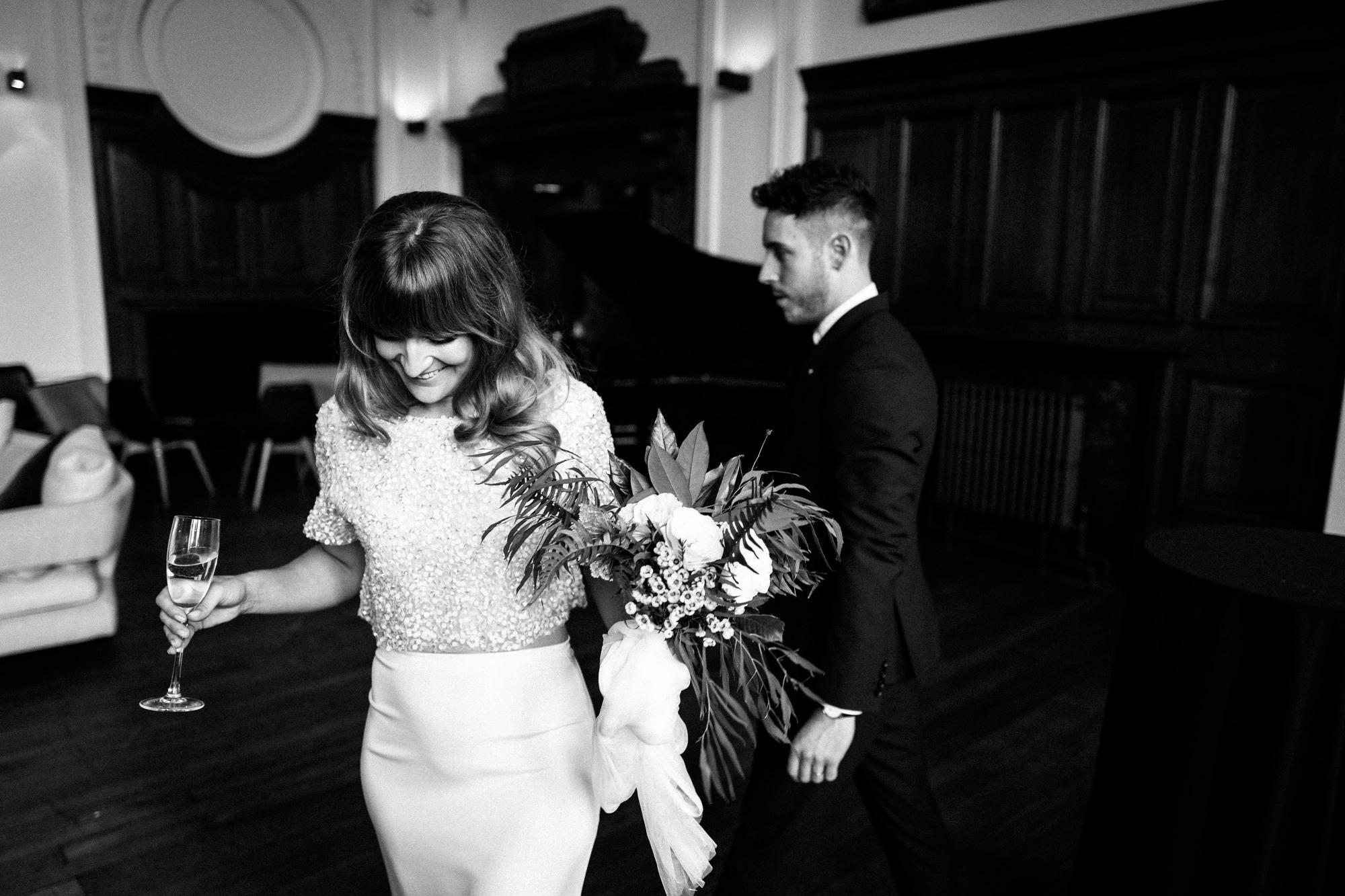 town-hall-hotel-london-wedding-69