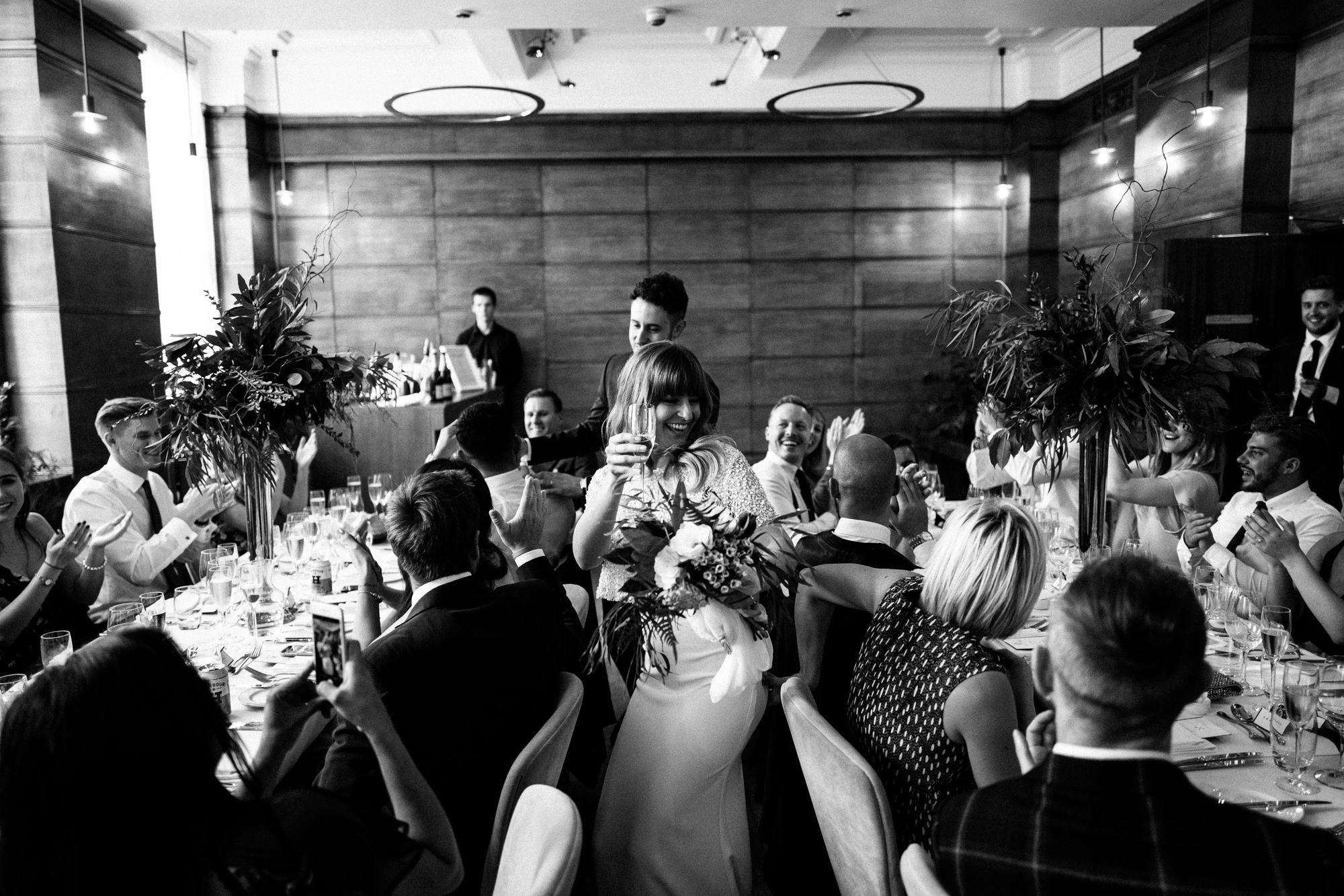 town-hall-hotel-london-wedding-72