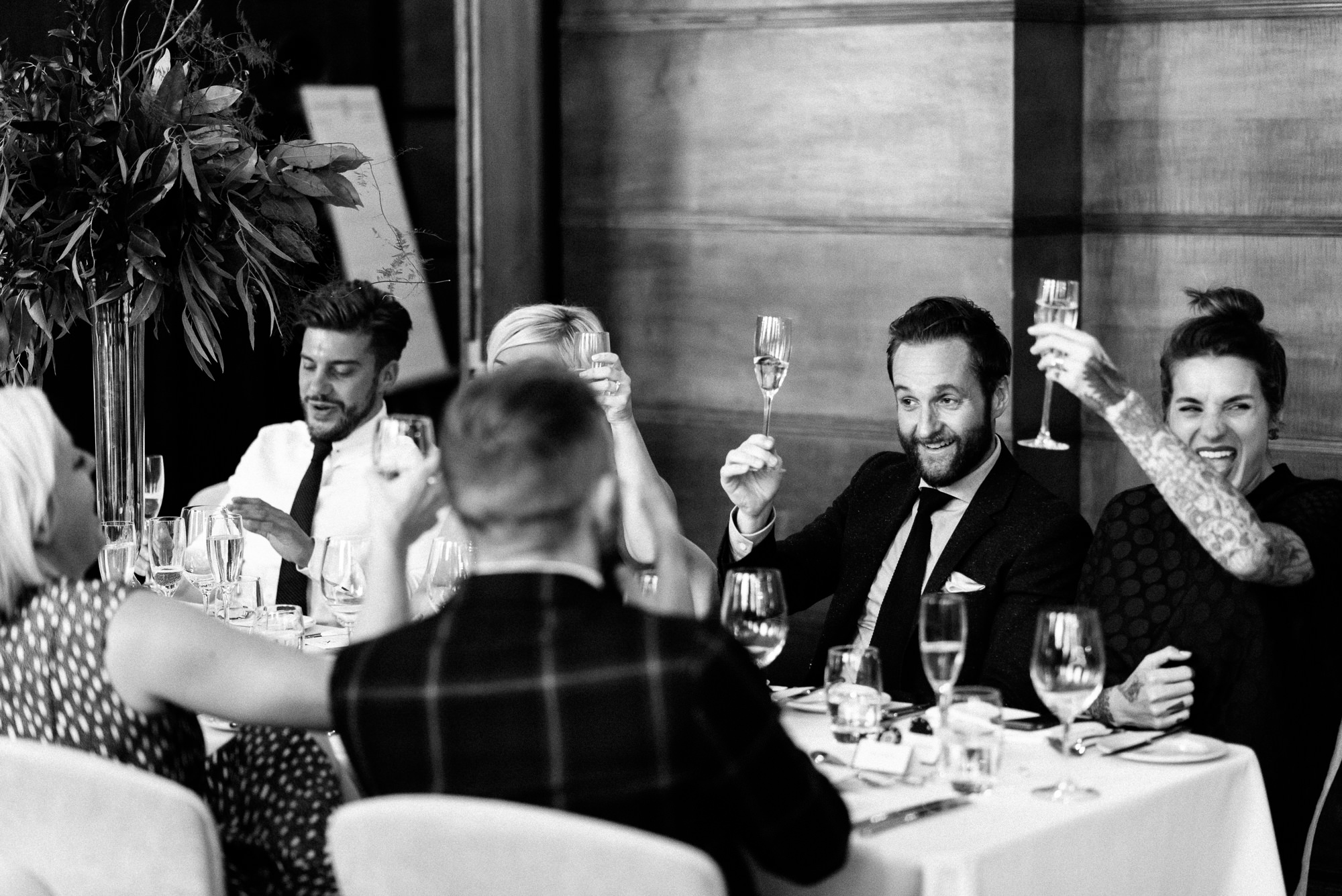 town-hall-hotel-london-wedding-73